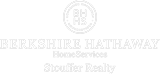 Stouffer Realty Services of Ohio Careers